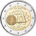 €2 commemorative coin Luxembourg 2007 TOR.jpg