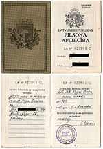 Congress Citizens Latvia certificate.jpg
