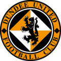 Dundee United FC logo.png