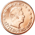 1 cent coin Lu serie 1.png
