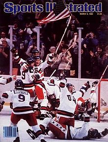 Sports Illustrated Miracle on Ice cover.jpg