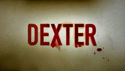 Dexter TV Series Title Card.jpg