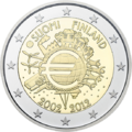 €2 commemorative coin Finland 2012 TYE.png