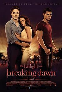 Breaking Dawn Part 1 Poster.jpg