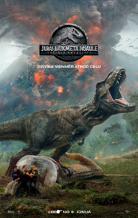 Jurassic World Fallen Kingdom.png