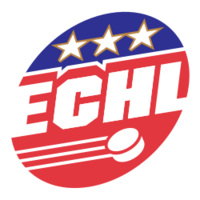 Austrumkrasta hokeja līga East Coast Hockey League