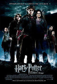 Harry Potter and the Goblet of Fire Poster.jpg