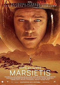 The Martian film poster.jpg