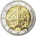 2 euro coin Sk serie 1a.png
