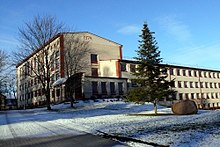 Secondary school nr2 Talsi.JPG