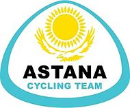 Astana-cycling-team-pro-logo1.jpg