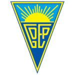 GD Estoril-Praia logo.png