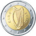 2 euro coin Ie serie 1a.png
