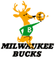 MilwaukeeBucks1968.png