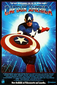 Poster for the 1990 Captain America movie.jpg