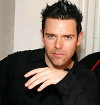 Kruspe Richard photo.jpg