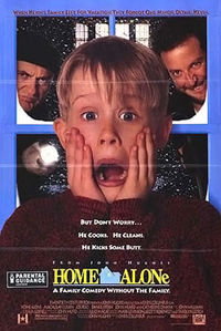 Home alone cover.jpg