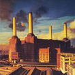 Animals Pink Floyd.png