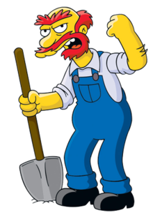 GroundskeeperWillie.png
