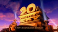 20th century fox (2009).png