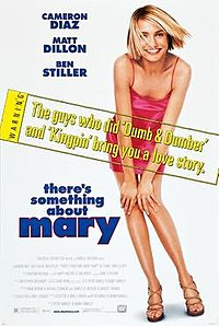 There's Something About Mary POSTER.jpg