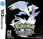 Pokemon Black Box Artwork.jpg
