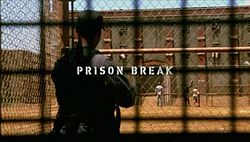 Prison Break S3intro.jpg