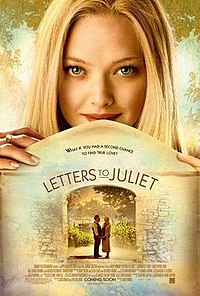 Letters to juliet poster.jpg