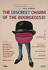 Discreet charm of the bourgeoisie poster3.jpg