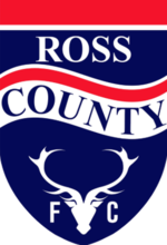 Ross County FC logo.png
