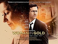 Woman in Gold (UK poster).jpg
