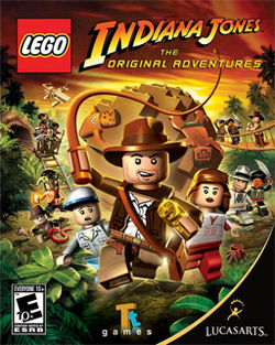 Lego Indiana Jones cover.jpg
