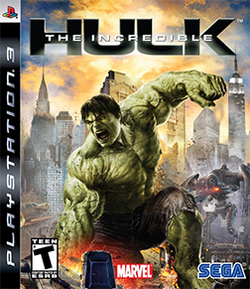 The Incredible Hulk (2008) Coverart.png