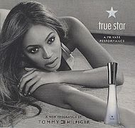 True Star: A Private Performance