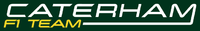 Caterham F1 Team.png