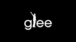 The Quarterback Glee.jpg