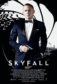 Skyfall - coming soon poster.jpg