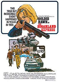 Sugar Land Express poster 01.jpg