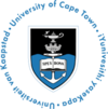 University of Cape Town coat of arms.png
