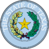 Texas state seal.png