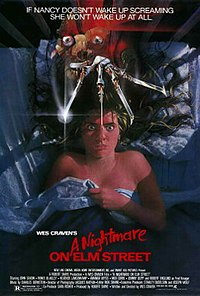A Nightmare on Elm Street (1984) theatrical poster.jpg