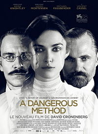 A-dangerous-method-poster.jpg