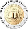 €2 commemorative coin Italy 2007 TOR.jpg
