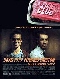 Fight Club poster.jpg
