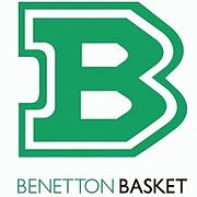 Benetton Basket