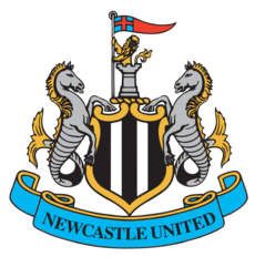 Newcastle United Logo.png