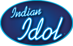 Indian Idol 2012 logo.png