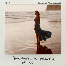 Taylor Swift - Out of the Woods.png