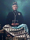 Sultan hamengkubuwono tenth.jpg