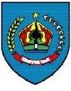 [Image: 100px-Kabupaten_Tegal.jpg]